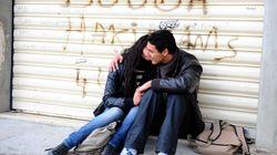 Libertés individuelles en Tunisie: Une situation loin d'être