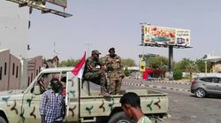 Soudan : l'armée décrète un état d'urgence et un
