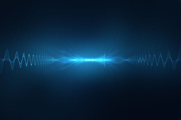 Η απειλή του EMP: Πόσο επικίνδυνος είναι στα αλήθεια ο ηλεκτρομαγνητικός