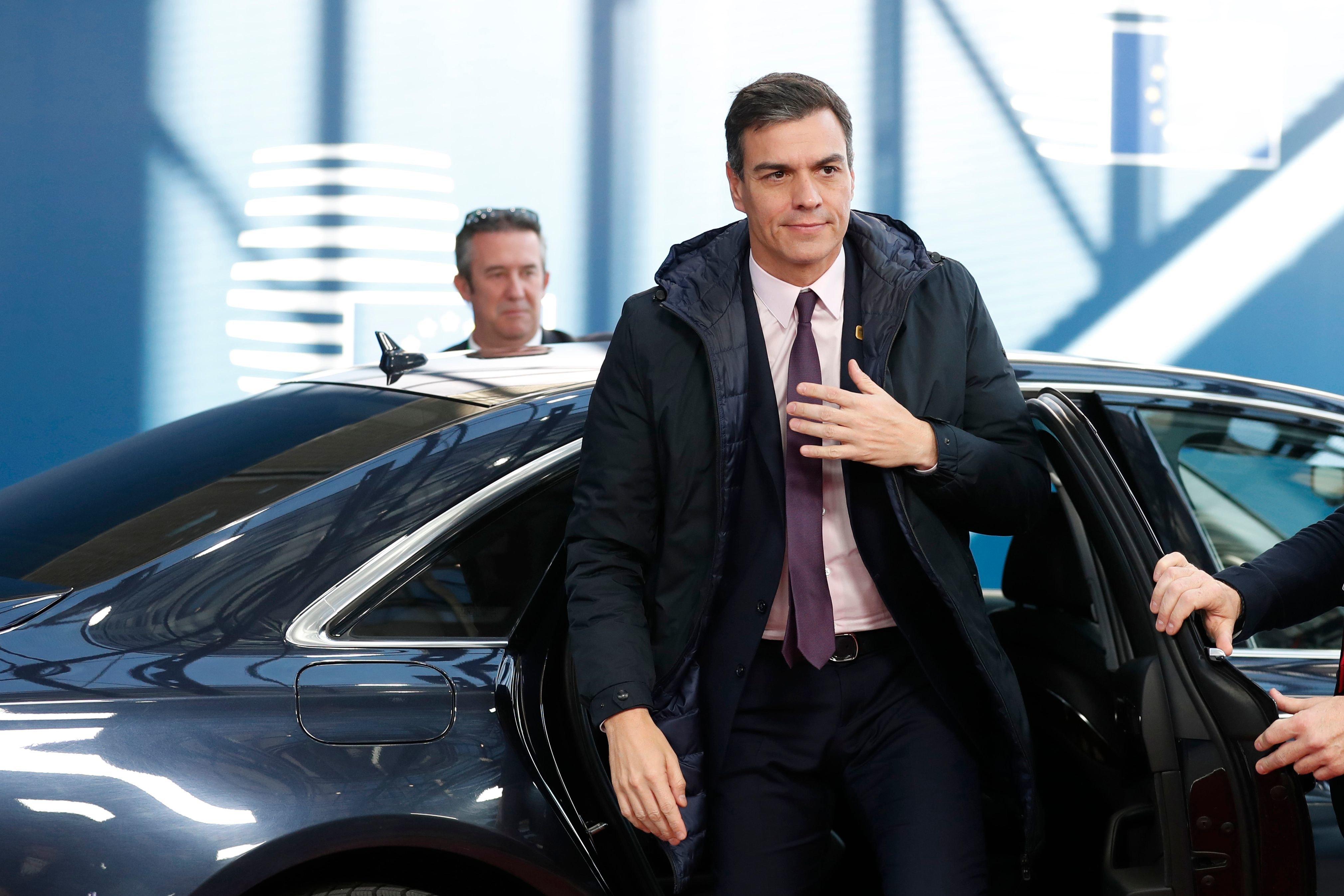 Las durísimas críticas del Consejo de Informativos de RTVE a Pedro Sánchez por aceptar sólo un debate en