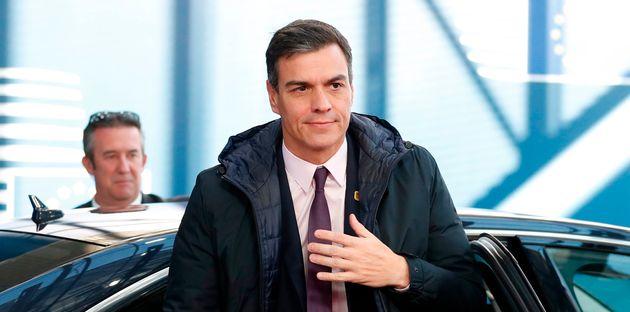 Las durísimas críticas del Consejo de Informativos de RTVE a Pedro Sánchez por aceptar sólo un debate...