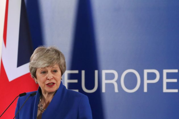 Le Brexit pourrait avoir des conséquences économiques lourdes jusqu'au