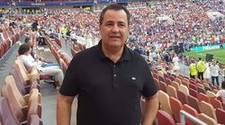 Le Marocain Mouad Hajji désigné nouveau secrétaire général de la