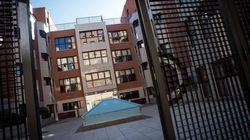 La Comunidad de Madrid recibió denuncias de 120 familiares contra la residencia de Los Nogales en 2018, pero no encontró