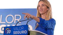 La polémica por el acoso a Alvarez de Toledo en la UAB se traslada al Parlament y acaba con un diputado del PP