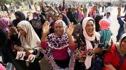 El Ejército de Sudán derroca y detiene al presidente Omar al Bashir tras 30 años de