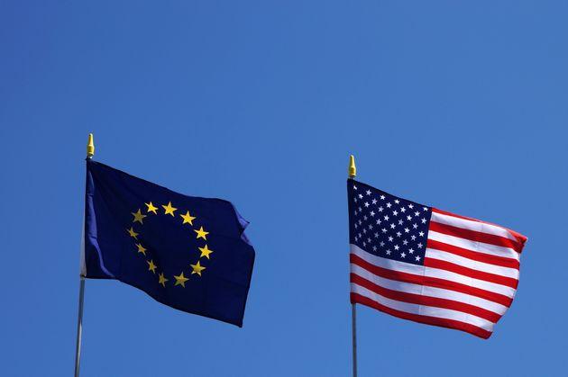 Προς «εκεχειρία» Ευρώπη και ΗΠΑ - Ξεκινούν εμπορικές