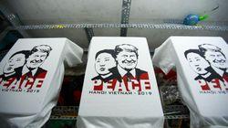 ΗΠΑ: Ανοιχτό το ενδεχόμενο γιά νέα συνάντηση με τον Κιμ Γιονγκ Κουν άφησε ο