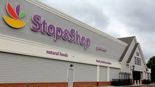 Stop & Shop Reaches Deal To End Strike