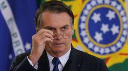 A evangélicos, Bolsonaro atribui eleição a milagre e diz que recebeu missão de