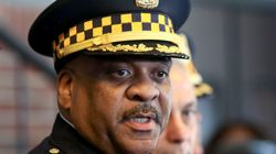 Inspector General Finds Chicago Gang Database Outdated, Inaccurate and