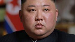 김정은 위원장이 국무위원장으로 다시