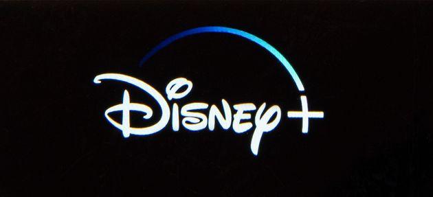 Disney anuncia precio y fecha de lanzamiento de su plataforma de