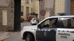 Detenido un menor de 16 años acusado de matar a su madre