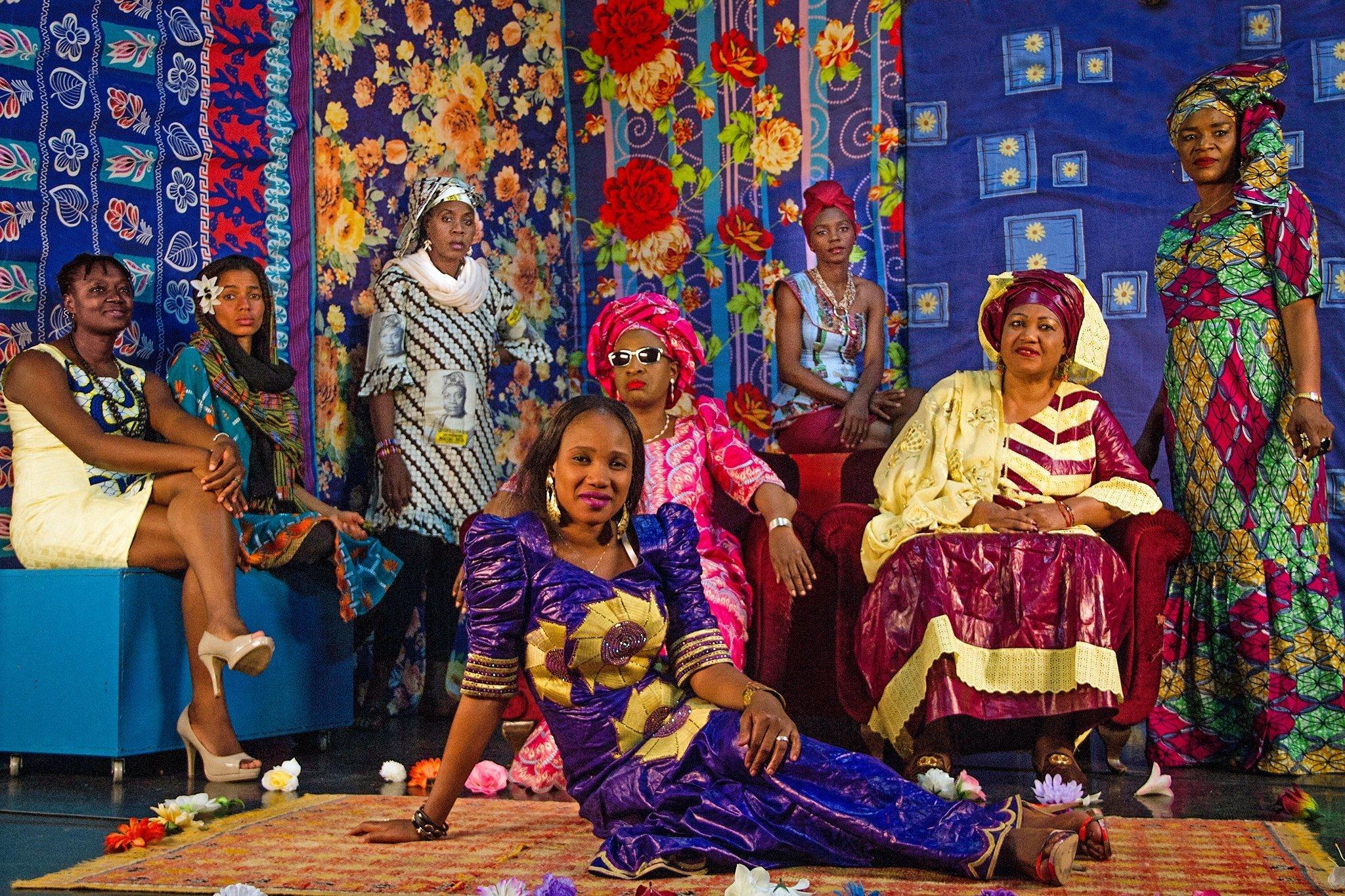 Le festival Mawazine annonce les artistes de la scène