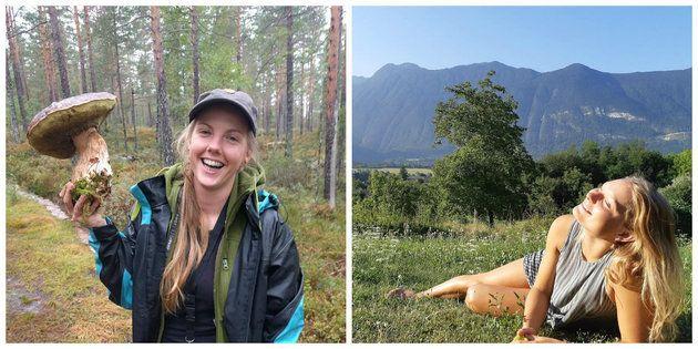 Maren Ueland etLouisa Vesterager Jespersen ont été retrouvées sans vie le...