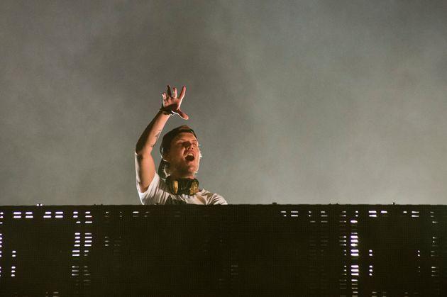«SOS»: Το νέο τραγούδι του Avicii κυκλοφόρησε μετά τον θάνατό