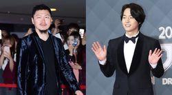 양씨 성 가진 배우들이 '필로폰 투약 배우 양모씨' 보도에 밝힌