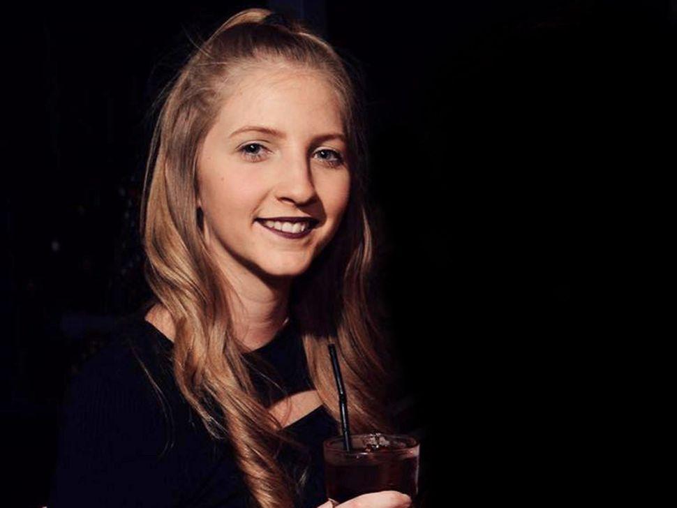 Shana Grice was murdered by her stalker onAugust 25,