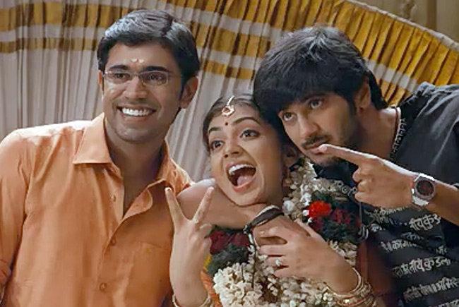 online watch malayalam movies