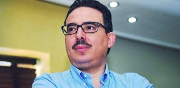 Taoufik Bouachrine a été condamné en novembre dernier pour agressions sexuelles
