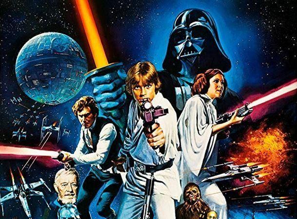 Star Wars: Σε παύση η παραγωγή ταινιών μετά την κυκλοφορία του 9ου