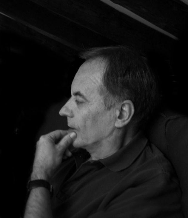 """Antonio Soler: """"Los nacionalismos son de derecha siempre, reduccionistas y de"""