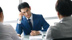 中途入社は、半年以内に退職しやすい?定着率を上げるための企業の取組みは…
