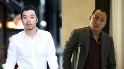 양주호와 양현민도 '마약 혐의 배우 양모씨' 의혹을