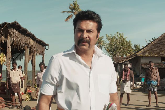 'Madhura Raja' Review: Mammootty Is Great But This Movie Is A Feminist's