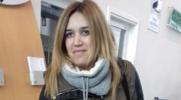 L'activiste rifaine Nawal Ben Aissa interdite de sortir du Maroc pour une conférence à