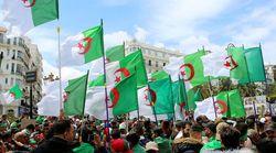 Le 8e vendredi de manifestation à travers le pays en
