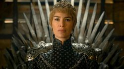 7 Of The Most Interesting Game Of Thrones Fan Theories – And How Likely They Actually