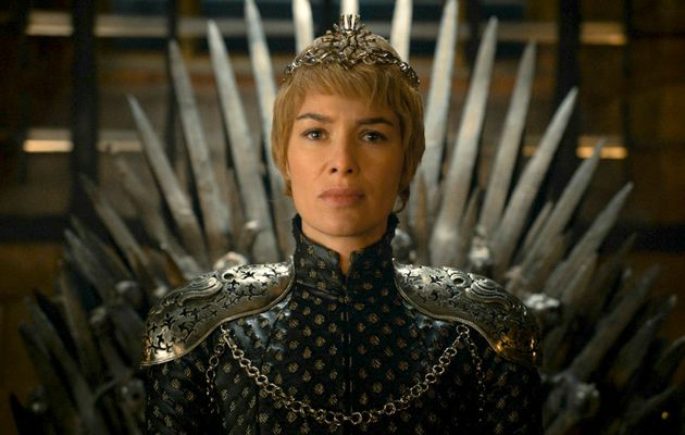 Game Of Thrones Theories: 7 Of The Most Interesting Predictions – And How Likely They Actually