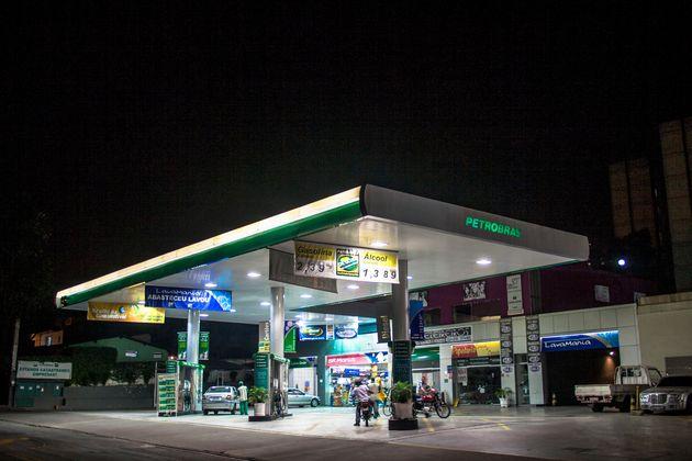 Bolsonaro mandou segurar o preço do diesel; Por que isso
