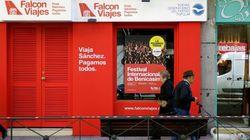 Diario de campaña, día 1: 'Falcon Viajes' da el pistoletazo de