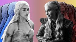 The 'Game Of Thrones' Season 8 Premiere Was Good. But Why Wasn't It