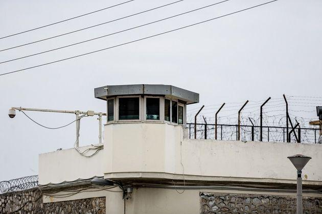 Παρέμβαση εισαγγελέα για τα περιστατικά βίας στις φυλακές Κορυδαλλού και