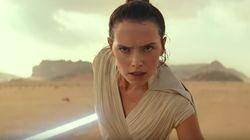 'Star Wars Episodio IX' ya tiene título en