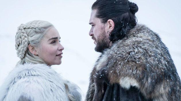 'Game of Thrones': Algoritmo prevê quem ficará com o Trono de