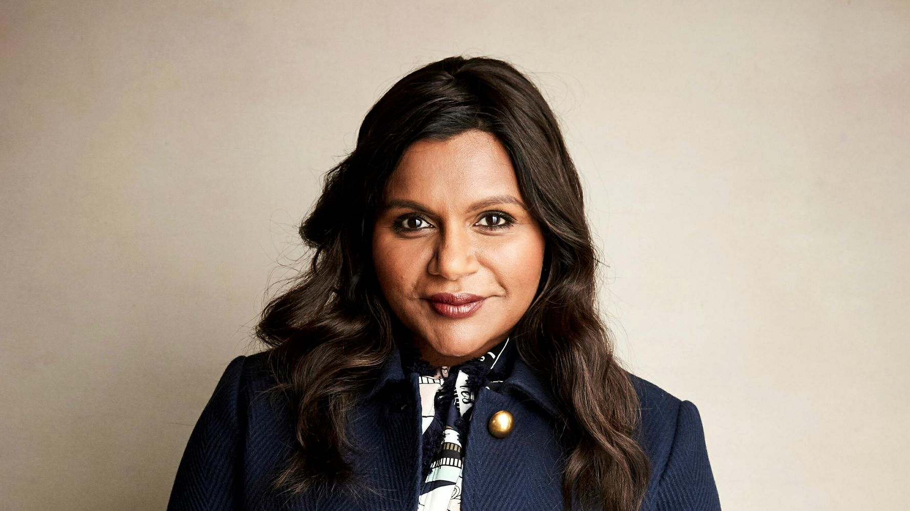 Mindy Kaling Posts Open Casting Call For Her New Netflix Comedy