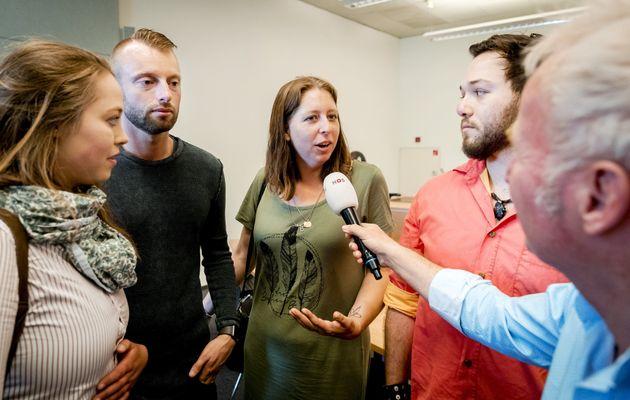 Ολλανδία: Γιατρός έδινε κρυφά το σπέρμα του και έγινε πατέρας 49