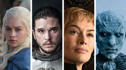As 10 teorias mais legais sobre a última temporada de 'Game of