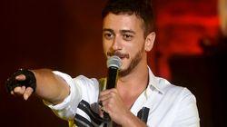 Le chanteur marocain Saad Lamjarred ne sera pas jugé pour viol mais pour agression
