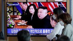 Κιμ Γιονγκ Ουν: Οι ΗΠΑ πρέπει να αλλάξουν