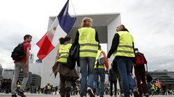 Les gilets jaunes ont-ils coûté à la France (et combien ont-ils