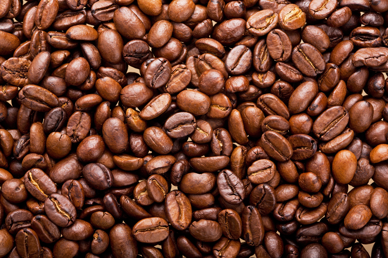 コーヒー好きの多いスイスで激震?