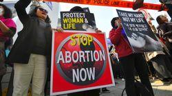 Νότιος Κορέα: Τέλος στην απαγόρευση των αμβλώσεων μετά από 70