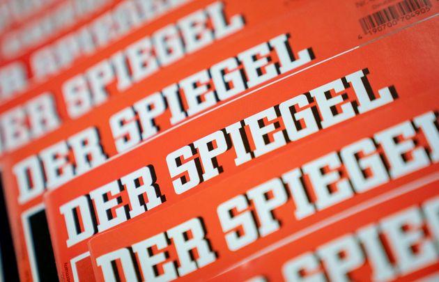 Spiegel: Η βιομηχανία της Γερμανίας σε κατάσταση