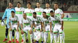 Football: tirage au sort clément pour les Verts à la